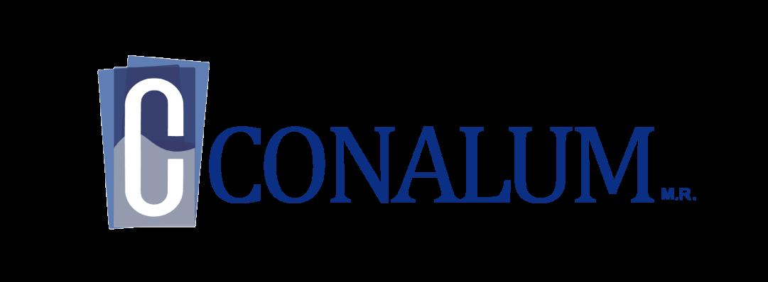 logo_conalum